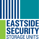 Eastside Security Storage Units Logo